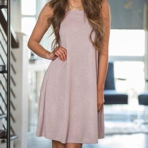 Pink Lily Boutique | Modern Love Dress